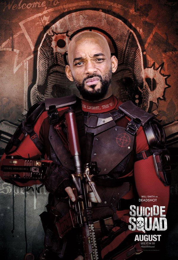 Suicide-Squad-character-poster-2