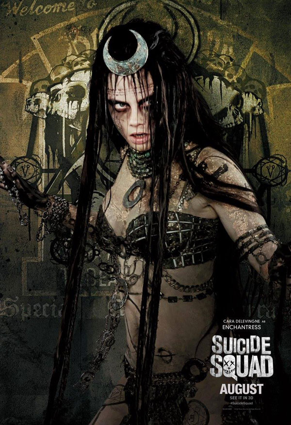 Suicide-Squad-character-poster-3
