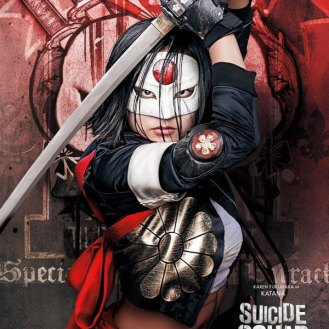 Suicide-Squad-character-poster-5