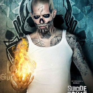 Suicide-Squad-character-poster-7