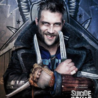 Suicide-Squad-character-poster-8 (1)