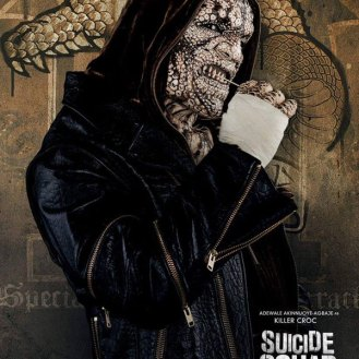 Suicide-Squad-character-poster-9