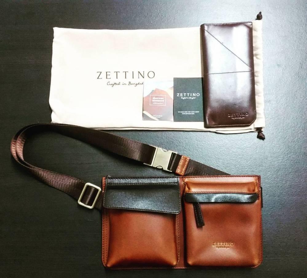 belt-bag-zettino